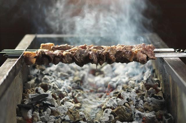 Уксус с разными добавками и специями – кулинарный рецепт