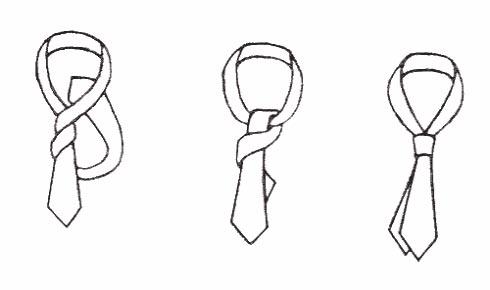 Как красиво носить шарфик Как повязывать шарфы Какие существуют.