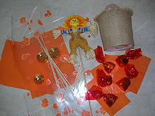 Конфетные букеты своими руками. Руководство по самостоятельному изготовлению. Часть 2-я, как самостоятельно сделать букет из конфет
