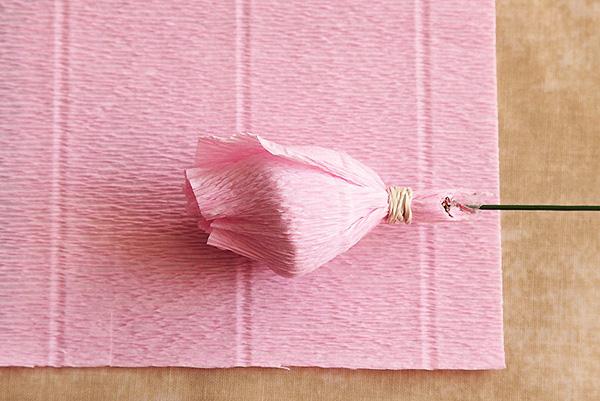 Как сделать свою обертку для конфет