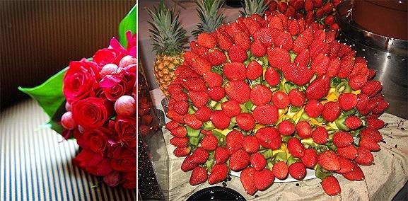 фруктовые картинки: