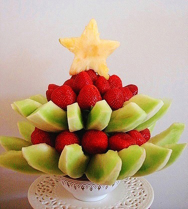 http://supercook.ru/decoration/images-decoration-sweet/table-buket-16.jpg