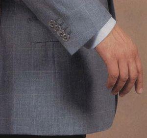 Как наложить повязку на большой палец - wikiHow