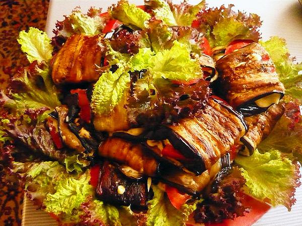 Блюда из шампиньонов в духовке рецепты с фото простые и вкусные