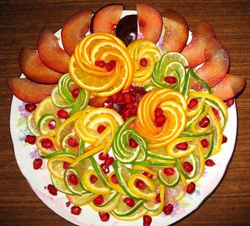 http://supercook.ru/decoration/images-decoration/citrus-primer-00.jpg