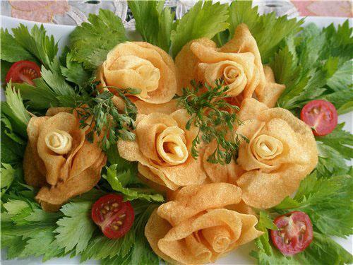 http://supercook.ru/decoration/images-decoration/curv-rose01.jpg