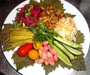 Запеканки мясные пошаговое фото с рецептами