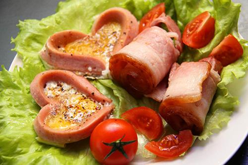 Как вкусно приготовить куриное мясо в мультиварке