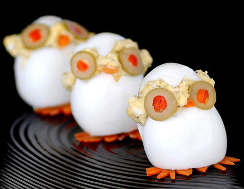 Перетянули бабы яйца 0 фотография