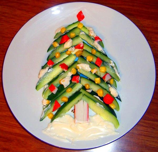 Новогодние украшение печенья фото