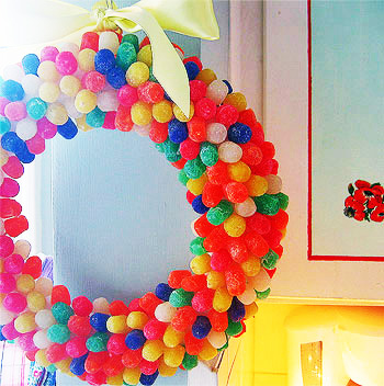 http://supercook.ru/decoration/images-decoration/marm-venok-05.jpg