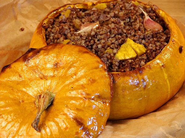 Салат из крабовых палочек с апельсином и чесноком отзывы