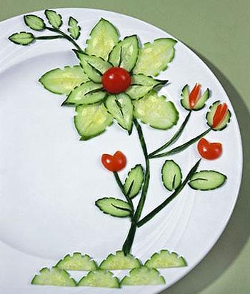 http://supercook.ru/decoration/images-decoration/ogurec-00.jpg