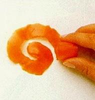 http://supercook.ru/decoration/images-decoration/roza-pomidor-02.jpg