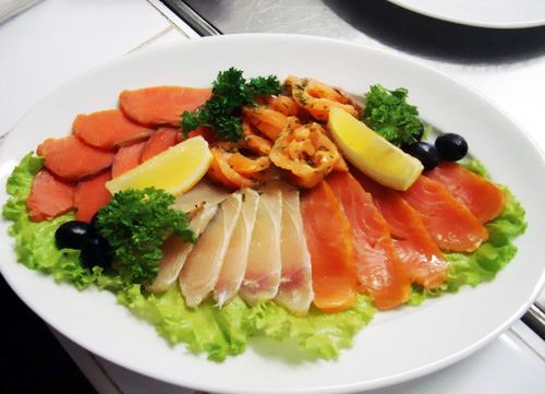 Горячие блюда рецепты для мультиварки