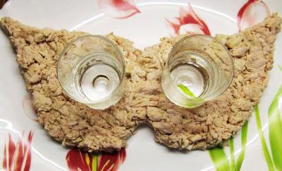 salat-maska-01.jpg