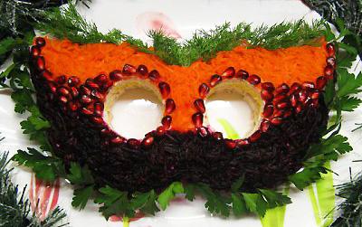 salat-maska-06.jpg
