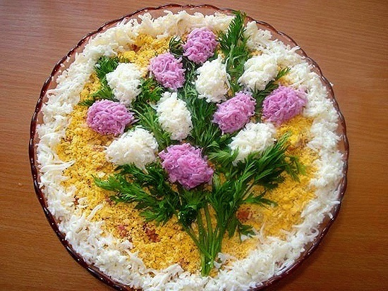http://supercook.ru/decoration/images-decoration/salat-siren-02.jpg