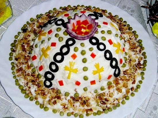 http://supercook.ru/decoration/images-decoration/shap-monomah-00-a.jpg