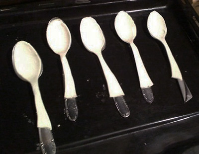 http://supercook.ru/decoration/images-decoration/spoon-testo-03.jpg