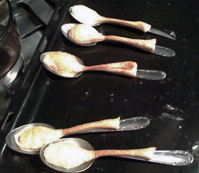 http://supercook.ru/decoration/images-decoration/spoon-testo-04.jpg