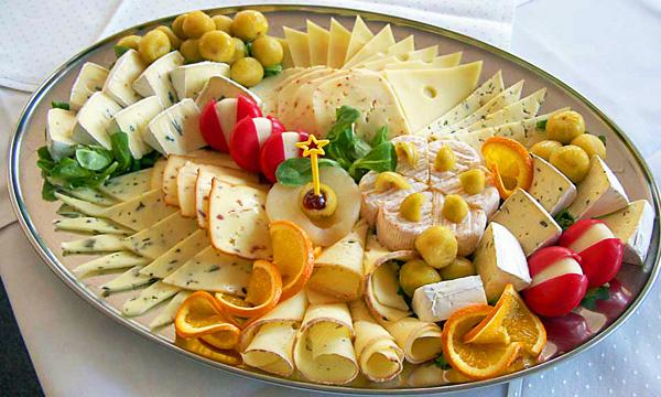 Рецепт приготовления сырных блюд рецепт приготовления судака в фольге в духовке
