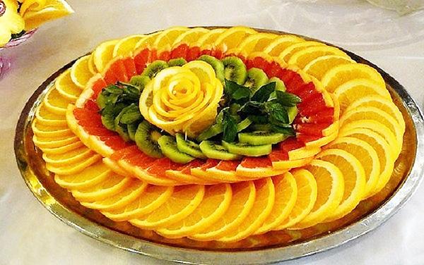 Украшение блюд, или красота в кулинарии... - Страница 2 Tt-frukt-05