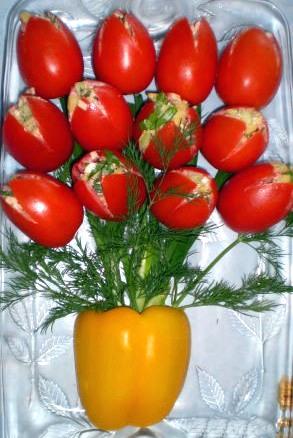 новые рецепты салатов и закусок. b Салаты/b с рыбой. b Рецепты/b b...