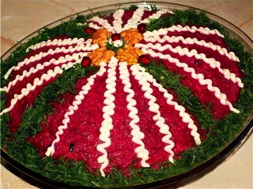 Блюда с тыквой армянские рецепты
