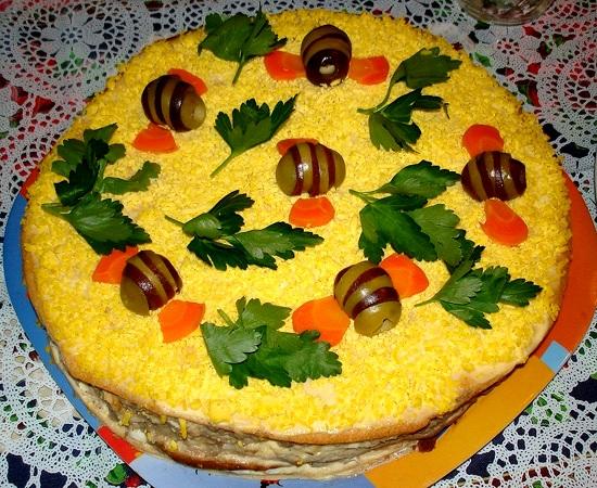 Торт сникерс форум фото 10