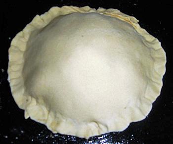Хрущевское тесто рецепт с пошаговым фото
