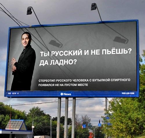 настройка контекстной рекламы инструкция