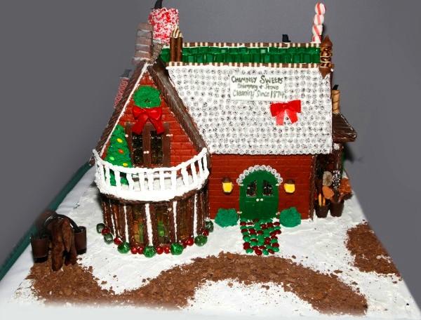 7-gingerbread-05.jpg