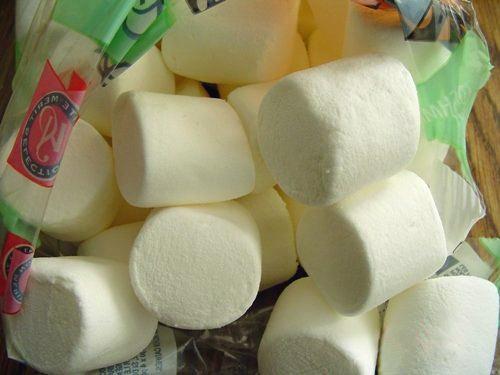 как приготовить кондитерскую мастику в домашних условиях глинская