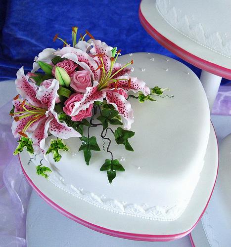 мастика для торта рецепт сделать дома.