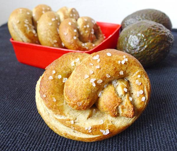 украшение пирогов из дрожжевого теста рецепты с фото