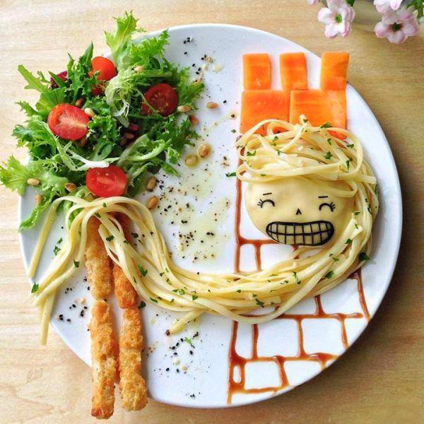 какие нормы блюда для детей в детских домах диетология