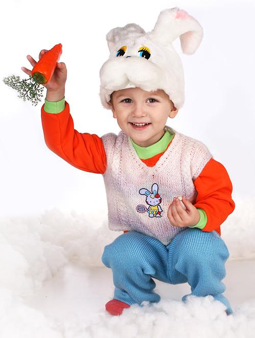 detskiy mask kostum 04 - Как сделать костюм таракана своими руками