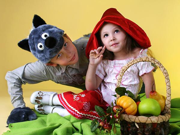 detskiy mask kostum 12 - Как сделать костюм таракана своими руками