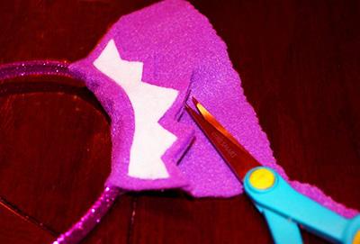 kostum korona 05 - Как сделать костюм таракана своими руками
