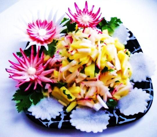 http://supercook.ru/food-art/images-food-art/fa-230.jpg