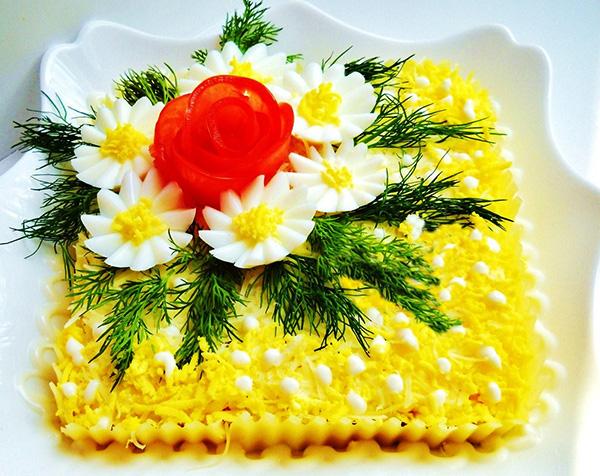 Баклажаны со вкусом грибов - ezka.ru