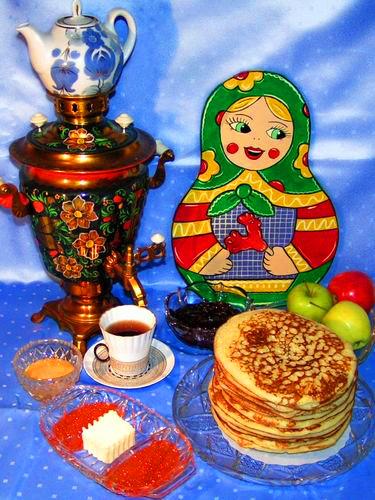 Оладьи  рецепты с фото на Поварру 437 рецептов оладий