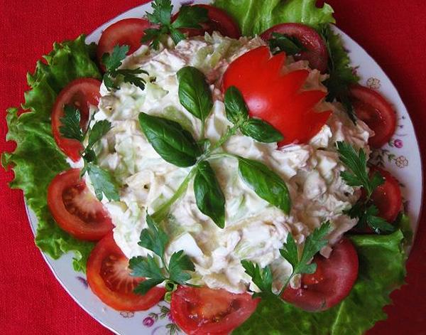 Отбивное из куриного филе с помидорами и сыром в духовке рецепт с фото пошагово
