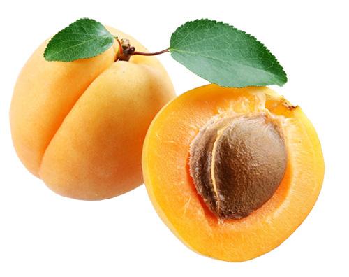 Постер к новости Таск от абрикосов