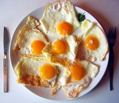 Как приготовить тесто без яиц и молока и дрожжей