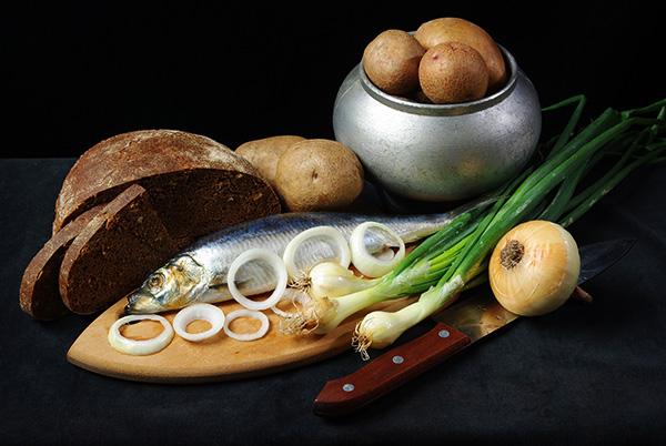 http://supercook.ru/images-700-rpk/09-rpk-ss-01.jpg