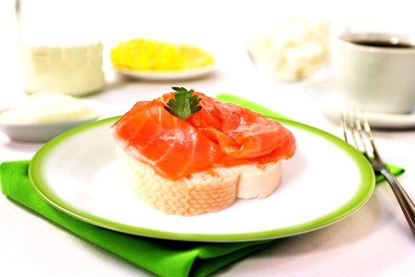 Количество можно употребляя рыбий жир миндаль лосось а также кедровое кукурузное