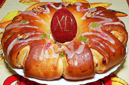 Рецепты вкусных пирогов растягаев на новый 2018