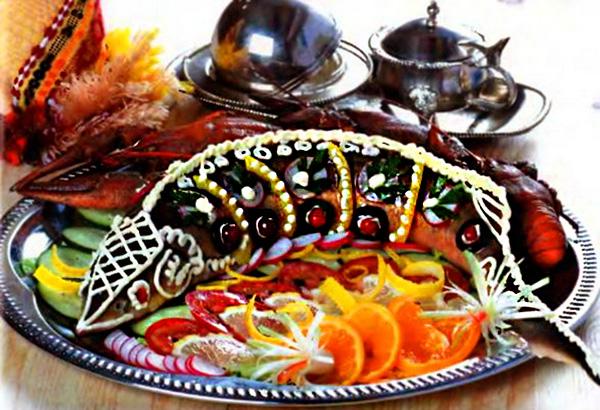 Картинки по запросу С помощью этих 15 кулинарных трюков Ваша готовка поднимется до ресторанного уровня!